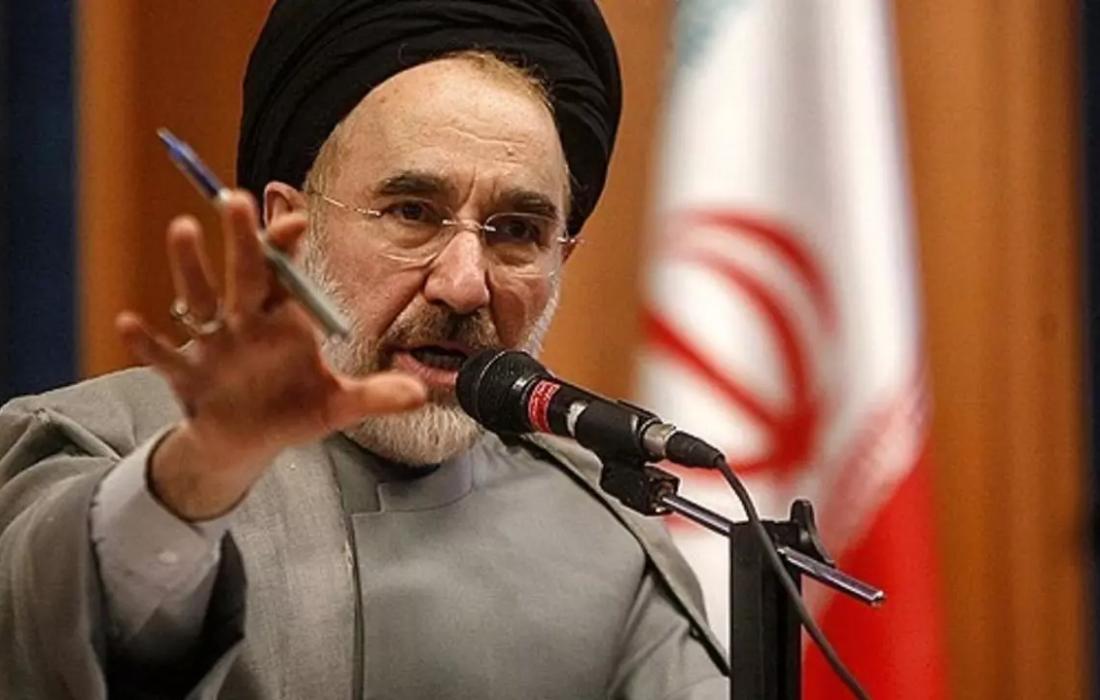 تکذیب برگزاری نشست انتخاباتی در خانه سیدمحمد خاتمی