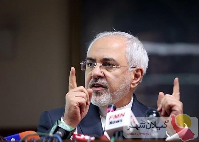 باید نگران بود؛ ممکن است آمریکا دست به اقدامی علیه ایران بزند / باید مراقب باشیم برخی نیروهایمان در زمین دشمن بازی نکنند
