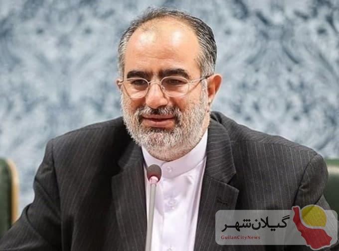 واکنش کنایهآمیز حسامالدین آشنا به سفرهای استانی قالیباف و رئیسی