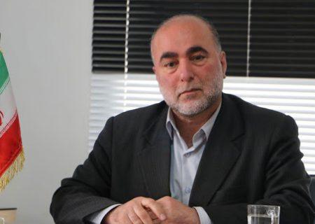مدیران ارشد در مقابل تعطیلی صنایع گیلان تماشاگر بودند | انتقال پاس رشت به تهران را پیگیری می کنم