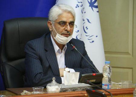 بازگشایی مدارس از اول بهمن