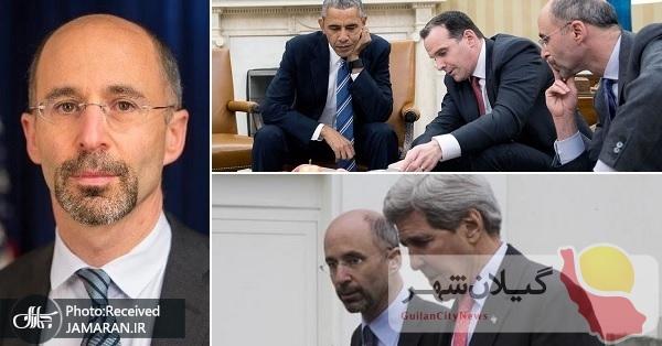 تام کاتن: تهران نمیداند چه شانسی نصیبش شد/نماینده جدید ویژه آمریکا در امور ایران کیست؟+ تصاویر
