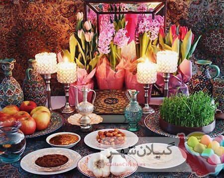 دلنوشته و پیام تبریک سال ۱۴۰۰ هجری شمسی به همسر مهربانم حامد عبدالهی