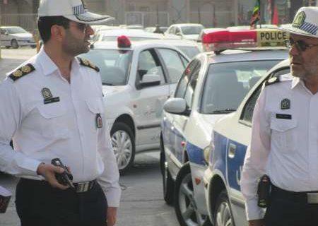 تغییر در فرآیند صدور برگه تردد در گیلان | چاپ برگههای تردد الزامی نیست