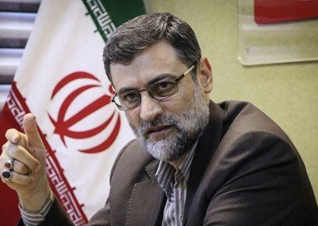 نایب رییس مجلس: سربازی اجباری جمع شود