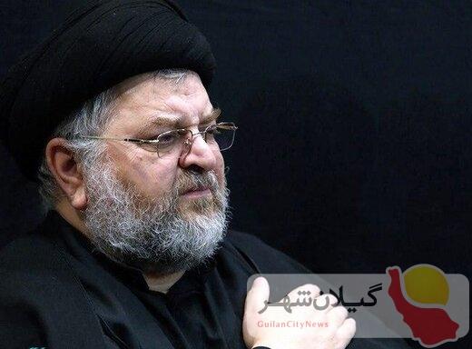 برکناری نماینده آیت الله سیستانی در ایران؟