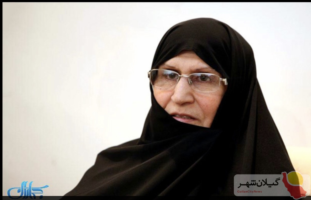واکنش فرزند امام خمینی به رد صلاحیت گسترده داوطلبان انتخابات ریاست جمهوری توسط شورای نگهبان