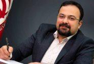 انصراف محمد آرتا مهر از کاندیداتوری ششمین دوره انتخابات شورای شهر رشت