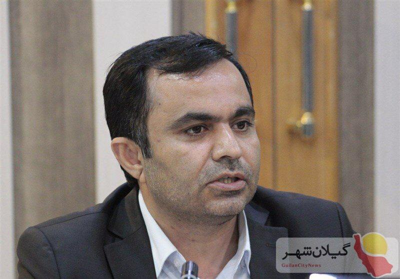 استعفای دومین عضو هیات نظارت بر انتخابات شوراها در گیلان
