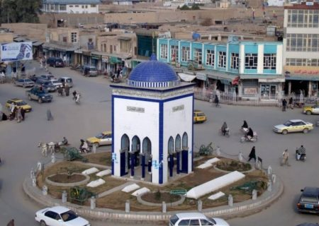 الجزیره: نیروهای طالبان وارد قندهار، دومین شهر بزرگ افغانستان شدند / والی قندهار: حمله طالبان را دفع کردیم