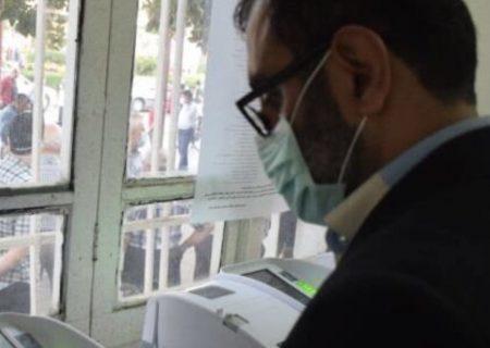 بازشماری تعدادی از صندوق های رای گیری انتخابات شوراها در شهرستان رشت انجام می گیرد
