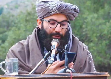 با نسل جدید طالبان آشنا شوید / اظهارات انس حقانی، فرزند بنیانگذار شبکه مخوف حقانی را بخوانید