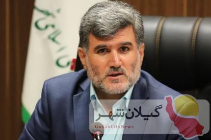 عضو شورا خواستار شفاف سازی استعفای شهردار شد