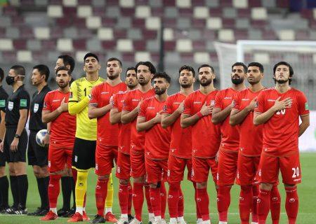 عراق ۰- ایران ۳؛ سریع، خشمگین و قاطع