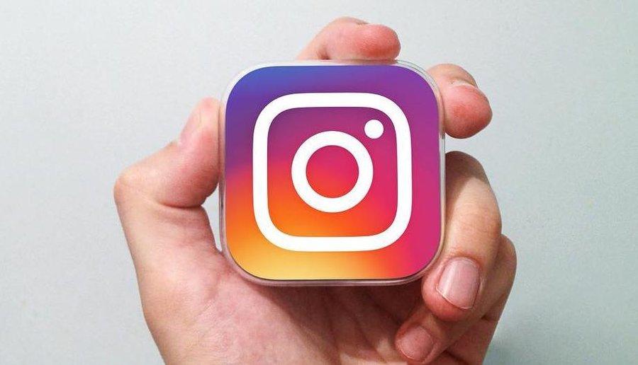 دسترسی کاربران ایرانی به اینستاگرام قطع میشود؟