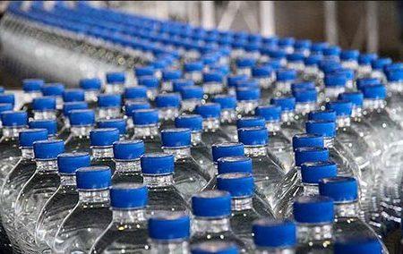 چگونه از سمی شدن آب های بطری شده جلوگیری کنیم؟